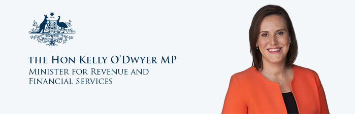 kodwyer-website-banner-1